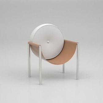 Stuhl, Innere, Chair, Interior
