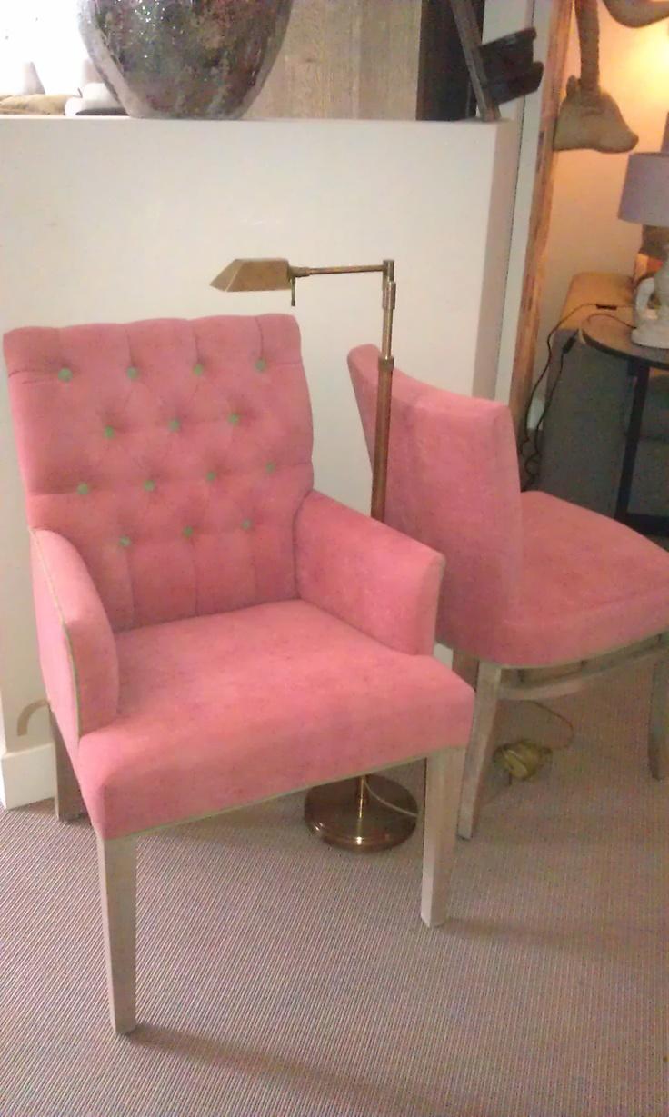 Meer dan 1000 ideeën over Roze Groene Slaapkamers op Pinterest ...