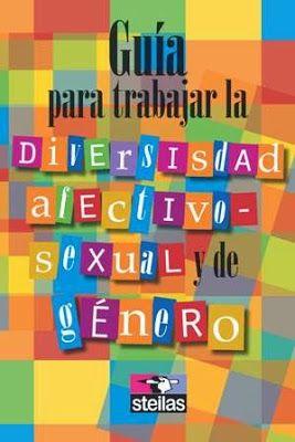 Alternative Education, School Counseling, Adolescence, Communication, Psychology, Teacher, Study, Games, Reading