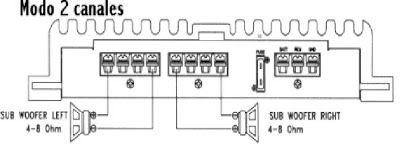 ELECTRICIDAD AUTOMOTRIZ: COMO INSTALAR UN EQUIPO DE SONIDO EN TU AUTO