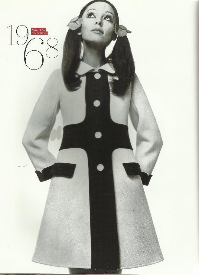 pigtail space suit - photo #44