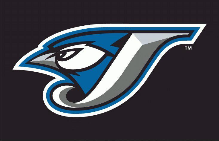 14 Best Toronto Blue Jays Chrome Themes, Desktop