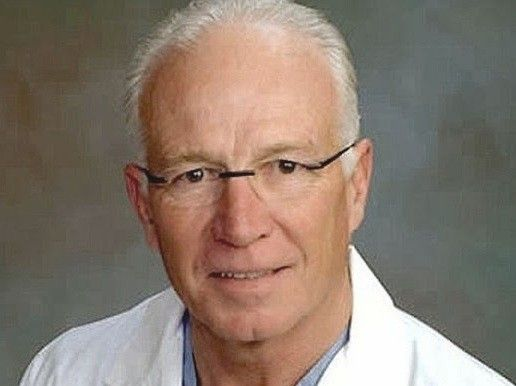 A szívsebész kirohanása: milliók fognak meghalni a hazugság miatt! Az orvosok nem mondják meg a szívbetegségek igazi okát! - MindenegybenBlog