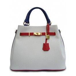 borsa in pelle made in Italy Real leather handbag Made in Italy www.weetooshop.com/it www.weetooshop.com/en