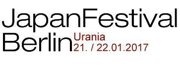 The Japan Festival Berlin is every year at the end of January in the Urania, An der Urania 17, 10787 Berlin-Schöneberg. One Day Ticket: ca. 15€. It's great there, you can shop a lot of anime and kawaii stuff, watch cultural shows like a Kimono fashion show, taiko drum perfomance, japanese martial arts and so much more. Visit!!! An be early, it get's crowded.