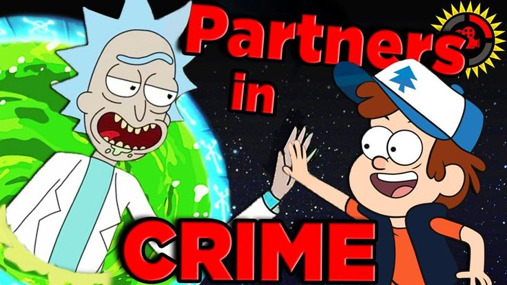 #VR #VRGames #Drone #Gaming Film Theory: The Rick and Morty / Gravity Falls CROSSOVER Conspiracy! Crossover, film theorists, film theory, film theory gravity falls crossover, film theory rick and morty crossover, gravity falls, gravity falls episode 1, gravity falls full episode, gravity falls journal 3, gravity falls remix, gravity falls theme song, journal 3, matpat, Rick and Morty, rick and morty gravity falls crossover, Rick and Morty Season 3, rick and morty season 3 ep