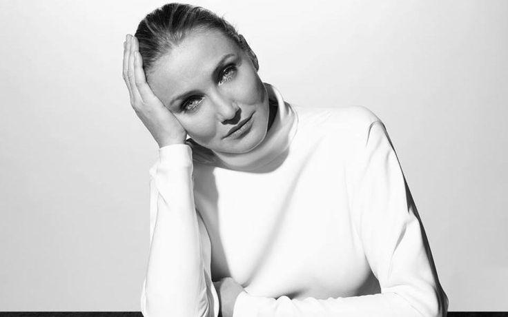 Cameron Diaz Pregnant? Benji Madden Chose Wife Over 'The Voice Australia'?