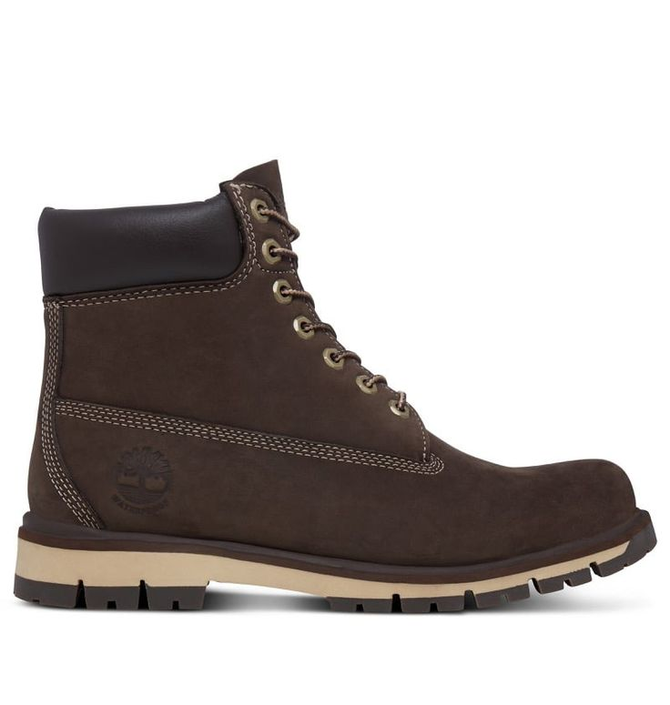 Timberland Homme AF 6inch Anniversary Wheat Yellow Botte yvwXsy