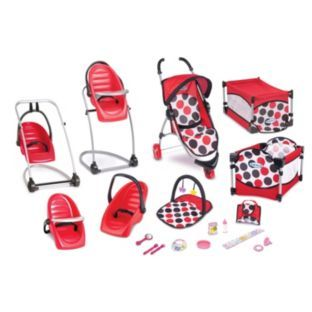 31 Best Graco Baby Doll Playset Images On Pinterest Baby