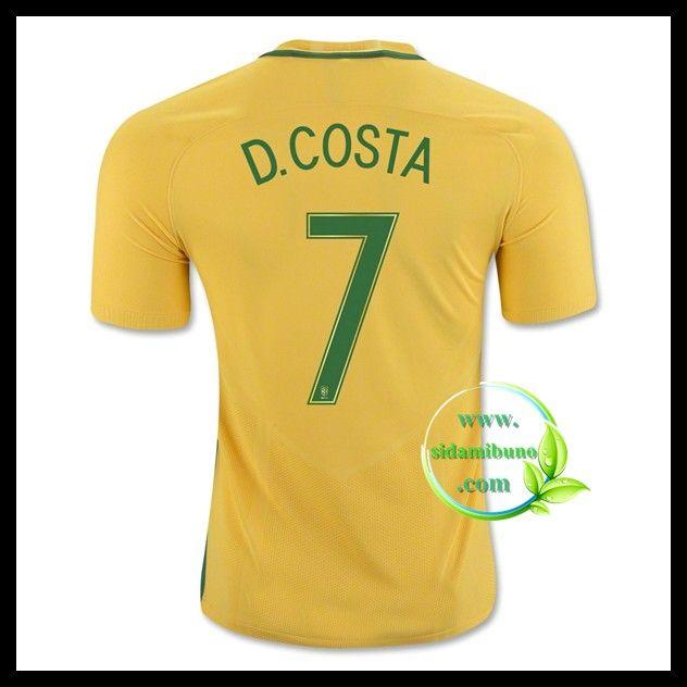 Brazil-2016-WC-Home-D--COSTA-7-ZZ00a.jpg (632×632)