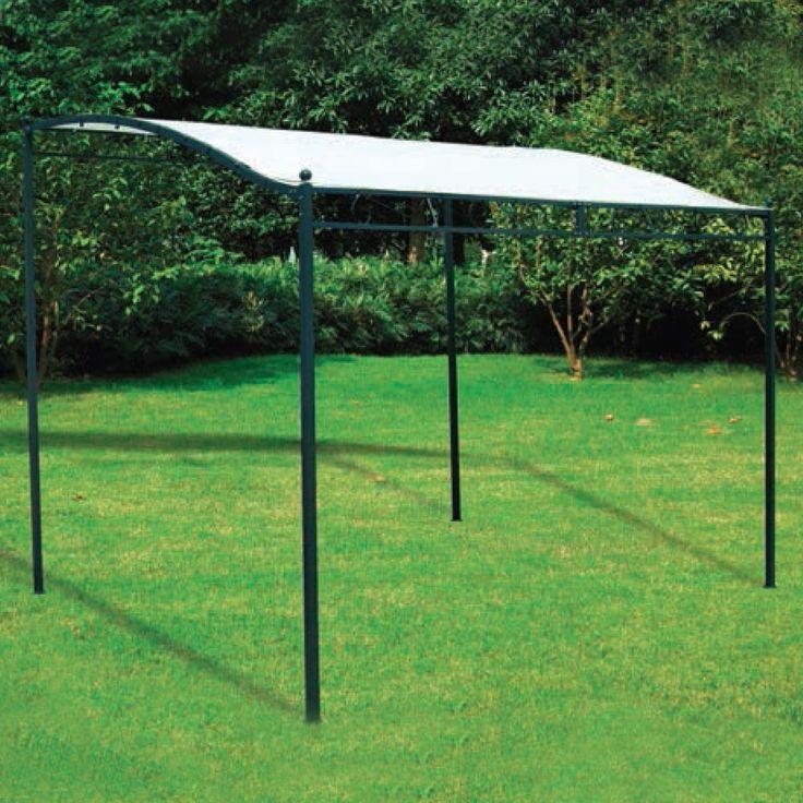Oltre 25 fantastiche idee su copertura per veranda su for Gazebo arredo giardino