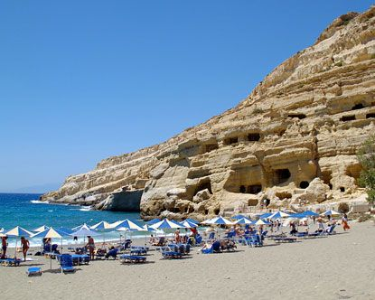 All Inclusive Vacations | greek all inclusive vacation can mean different things depending on ...