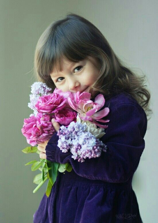Pin de linda thorson en cuties pinterest altavistaventures Image collections