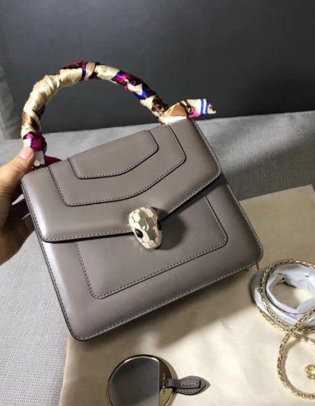 16f95079ee4 Best Quality Replica BVLGARI Handbags | Best Replica BVLGARI ...