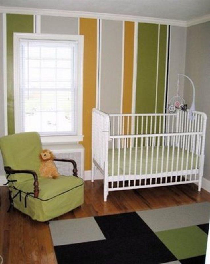 Download Wallpaper Wall Painting Ideas 800x1006 Custom Nursery Art ..