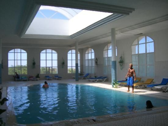 1000 Images About Pool Skylights Calgary Skylights On