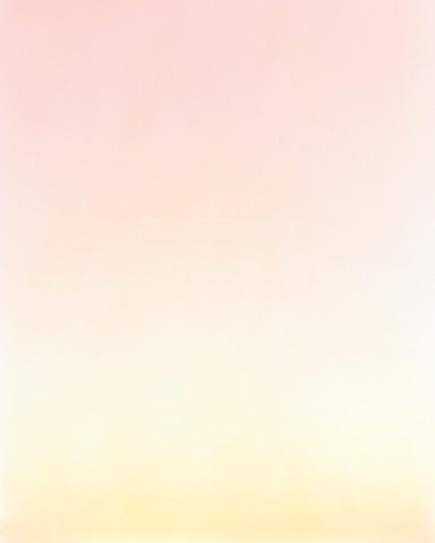 Sunset by Ann Woo