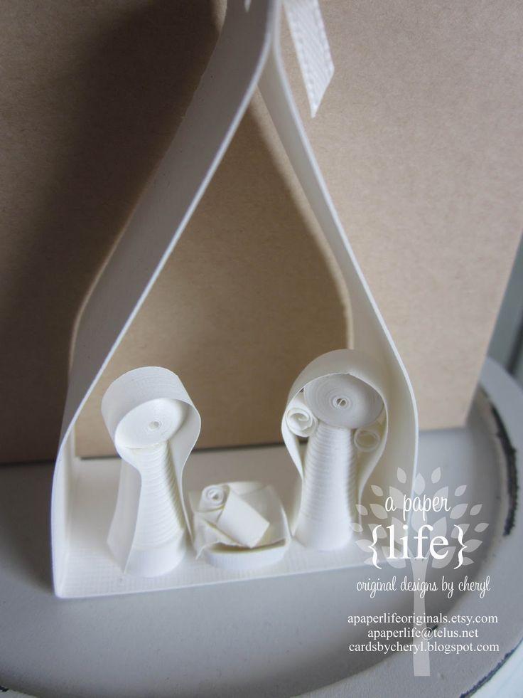 Idea para hacer en cerámica
