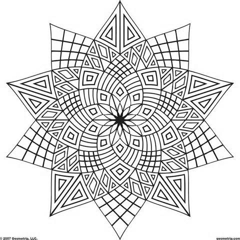 Difficult Coloring Pages For Adults Christmas : 38 best coloring pages images on pinterest