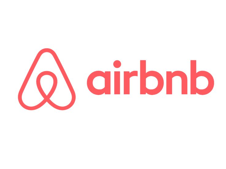 5 Tips to Awesome Your Air BnB | http://www.nestrs.com/awesome-your-air-bnb/