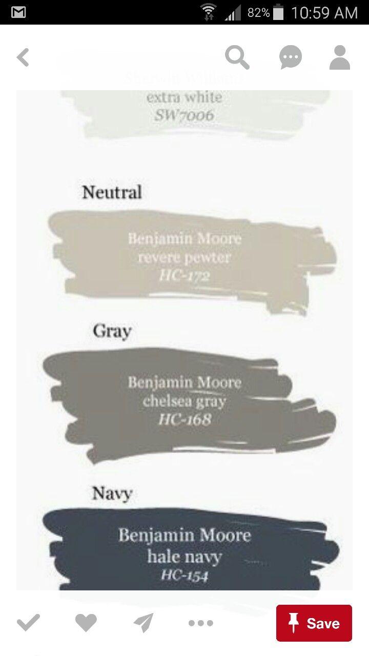 Rockport gray hc 105 paint benjamin moore rockport gray paint color - Basement Bathroom Exterior Paint Cabin Ideas Oklahoma Facade Bungalow Paint Colors Benjamin Moore