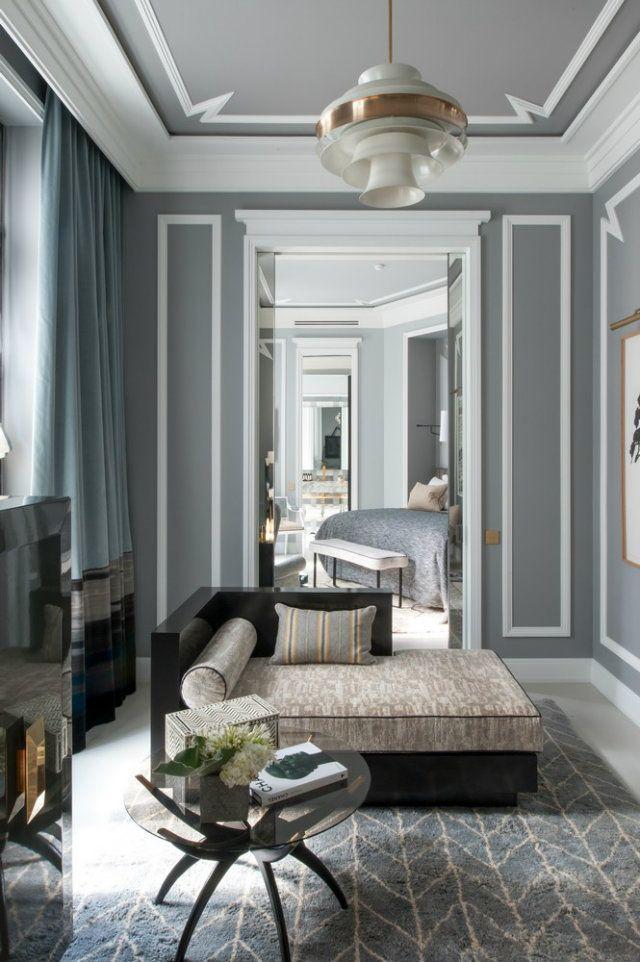 7805 best Best Interior Designers USA images on Pinterest Interior