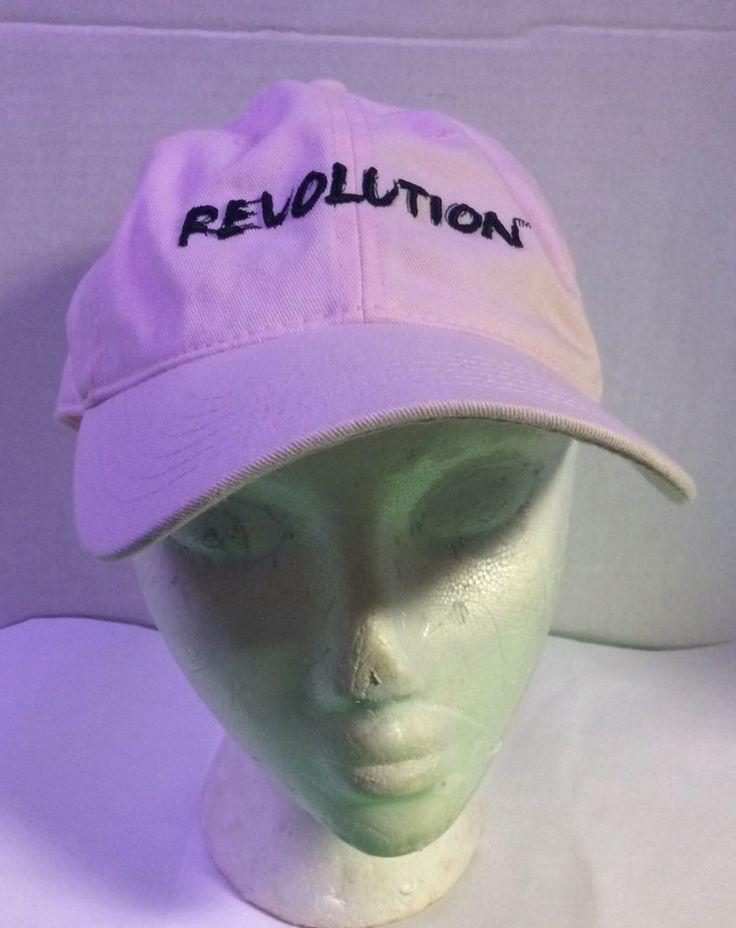 New England Revolution Cap Adidas Snapback Hat Official Pink Soccer MLS  #adidas #NewEnglandRevolution