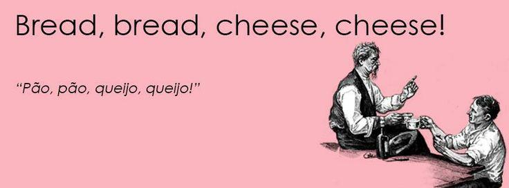 «amor com amor se paga» é uma frase muito estúpida, porque quem faz mal nunca é capaz de amor, por isso a frase seria melhor dita se se dissesse: «desamor com desamor se paga» ou «pão, pão, queijo, queijo». A puta emidia engana patos e faz-se de difícil e de cara e ao mesmo tempo oferece-se para ir jantar fora, mas a mim não me engana e muito menos me provoca sem levar troco naquele focinho feio com nariz de porca. Um pão nesse focinho feio e vais aprender a não te meteres com princesas como…