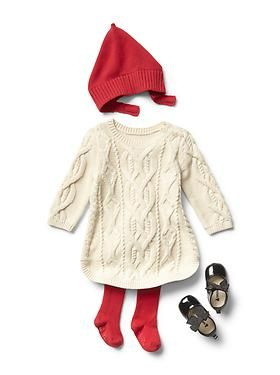 Baby Clothing: Baby Girl Clothing: we love these new this week for her | Gap