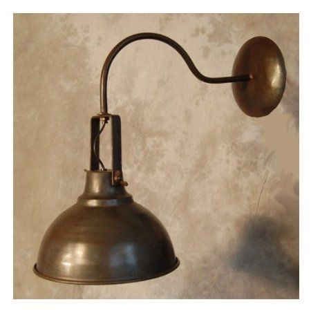 applique murale industrielle arlette luminaires et eclairage cheaper at millumine
