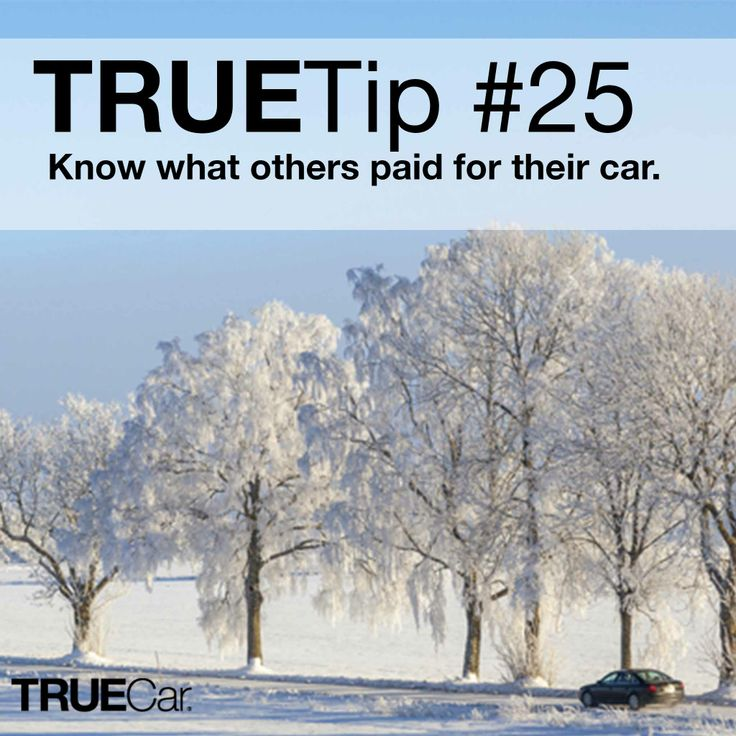 11 Best How-to TrueCar Images On Pinterest