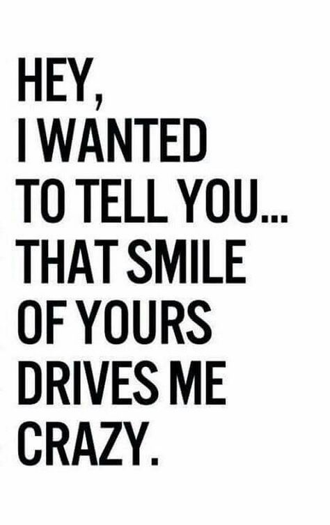 flirting quotes pinterest images love quotes love