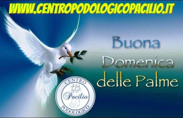 👣👣CENTRO PODOLOGICO PACILIO del PROF. DOTT. ANTONIO PACILIO👣👣  Via Margherita di Savoia 25,  80046 San Giorgio a Cremano (Napoli)  tel. 081275021  e-mail: dottpacilio@libero.it  web: www.centropodologicopacilio.it 💯🔝UNICA SEDE!🔝💯