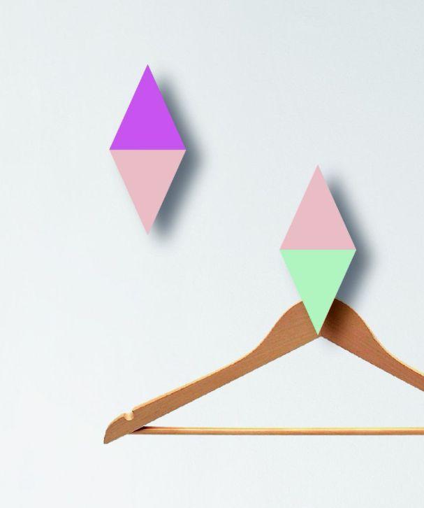 189 best de jolies id es cadeaux images on pinterest gift ideas owl and owls. Black Bedroom Furniture Sets. Home Design Ideas
