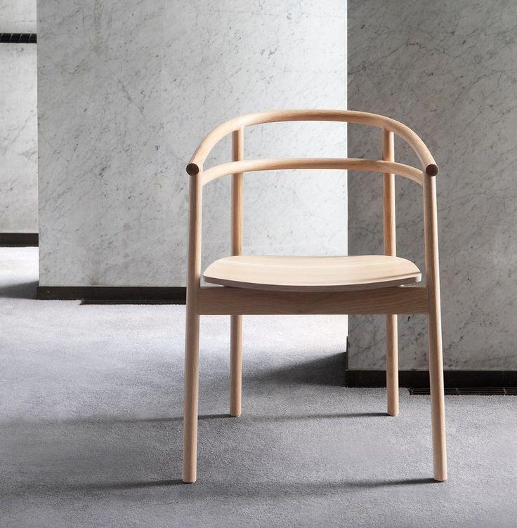 Billedresultat for ikea ypperlig chair