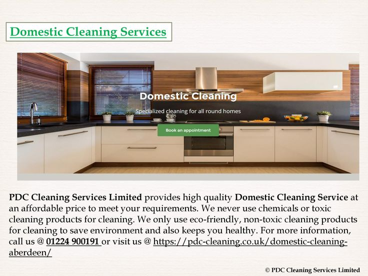 PDC Cleaning provides one of the most flexible  customized domestic  cleaning services all over the. 25  best Domestic Cleaning Services ideas on Pinterest   Domestic