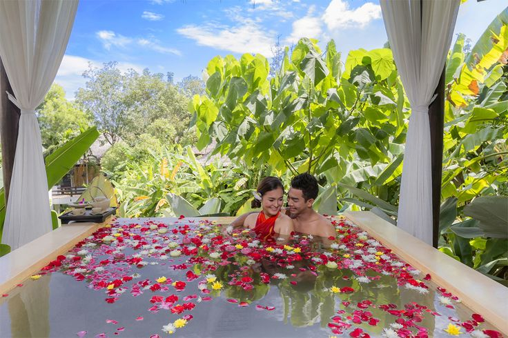 Discover our limited SPA OFFERS featured ONLY in #Groupon! Buy 1 #Spa Treatment and Get 1 FREE #Lunch, #Brunch or Spa for 2 Persons. Don't miss this opportunity & enjoy UP TO 50% OFF!
