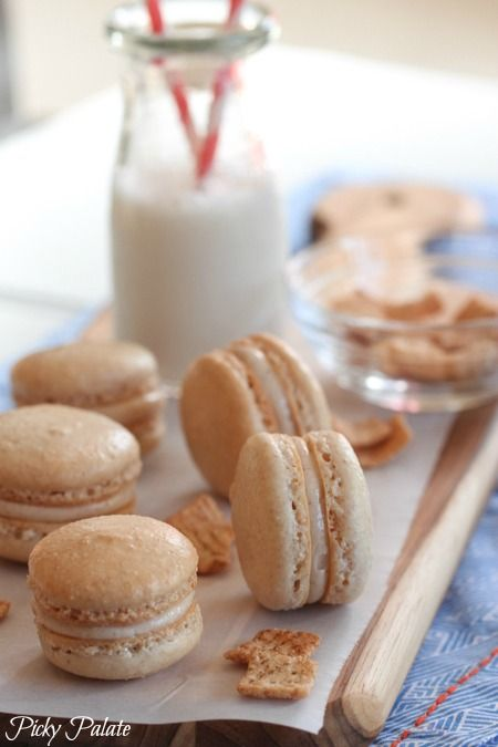 79 best I Love Macarons images on Pinterest | Cookies ...