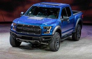 2017 Ford Raptor Price Canada - http://newestcars2017.com/2017-ford-raptor-price-canada/