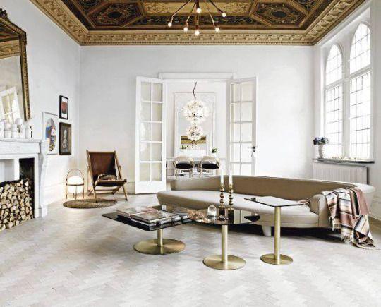 Interior Design HD