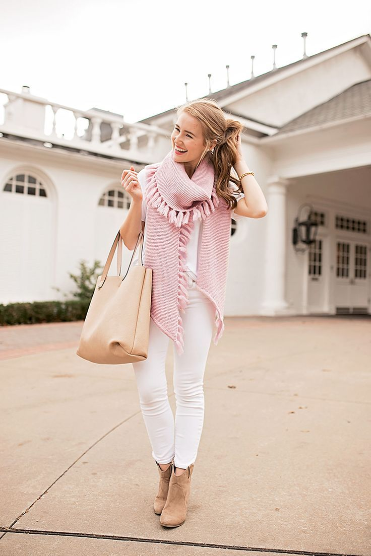 Best 25 Cold Weather Fashion Ideas On Pinterest Cold Weather Outfits Cold Weather Style And