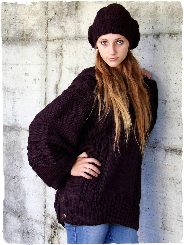 #modaetnica #ethnicalfashion #alpacaswhool #lanadialpaca #peruvianfashion #peru #lamamita #moda #fashion #italianfashion #style #italianstyle #modaitaliana #lamamitafashion