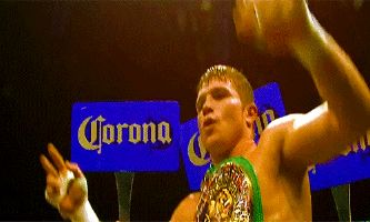 Best #Boxing Odds For #Canelo #Khan -> http://www.sportsbookreview.com/boxing-props/ <- Is there Value on Canelo as favorite?