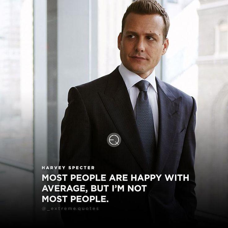same Harvey same