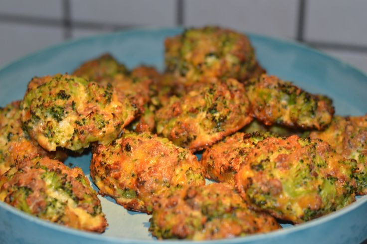 broccoli-cheese