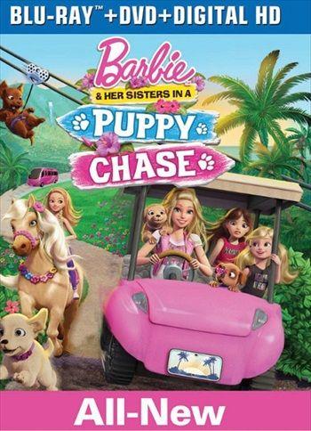 Barbie Diaries Movie In Hindi Free Download