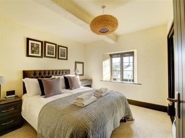 Jonty's Cottage http://www.cottageholidays.co.uk/tabs_property/GL005_GL?nights=7 Double