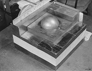 Demon core - Wikipedia, the free encyclopedia