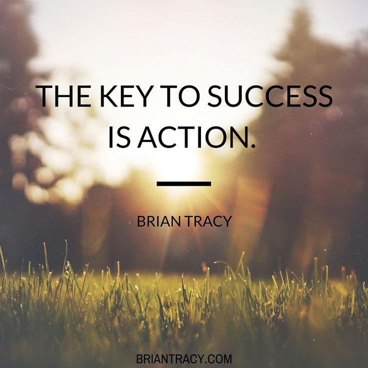 Motivational Quotes For Sports Teams: 17 Best Images About Brian Tracy On Pinterest