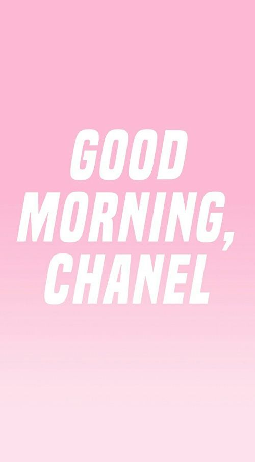 chanel, scream queens, and wallpaper image